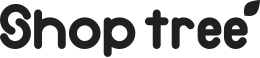 shopTree logo